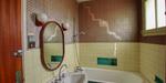 Vente Maison 5 pièces 124m² ROYAN - Photo 14
