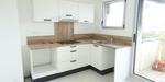 Renting Apartment 2 rooms 38m² Royan (17200) - Photo 3