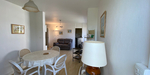 Sale Apartment 3 rooms 54m² ROYAN - Photo 4