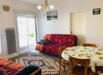 Vente Appartement 2 pièces 35m² ROYAN - Photo 2