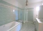 Sale Apartment 4 rooms 118m² ROYAN - Photo 8