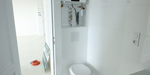 Renting Apartment 2 rooms 38m² Royan (17200) - Photo 9