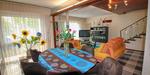 Vente Maison 5 pièces 124m² ROYAN - Photo 4