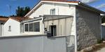 Sale House 3 rooms 60m² MEDIS - Photo 1