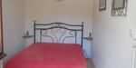 Location Maison 2 pièces 50m² Vaux-sur-Mer (17640) - Photo 5