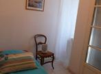 Renting House 4 rooms 57m² Saint-Palais-sur-Mer (17420) - Photo 8