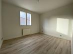Vente Maison 6 pièces 150m² ROYAN - Photo 5