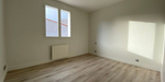 Vente Maison 6 pièces 150m² ROYAN - Photo 7