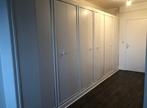 Sale Apartment 3 rooms 77m² ROYAN - Photo 7