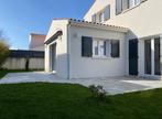 Vente Maison 5 pièces 107m² ROYAN - Photo 11