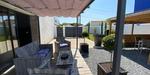 Sale House 5 rooms 210m² ROYAN - Photo 1