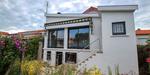 Vente Maison 10 pièces 230m² ROYAN - Photo 2
