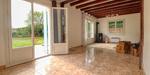 Sale House 4 rooms 79m² BREUILLET - Photo 4