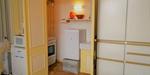 Location Appartement 1 pièce 23m² Saint-Palais-sur-Mer (17420) - Photo 5