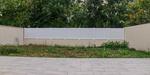 Vente Maison 4 pièces 107m² SAINT SULPICE DE ROYAN - Photo 3
