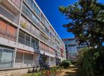 Vente Appartement 3 pièces 52m² SAINT GEORGES DE DIDONNE - Photo 4