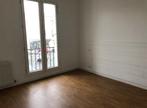 Sale Apartment 3 rooms 77m² ROYAN - Photo 8