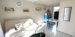 Vente Appartement 3 pièces 40m² MESCHERS SUR GIRONDE - Photo 2