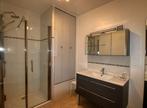 Sale Apartment 3 rooms 74m² ROYAN - Photo 11