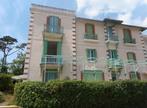 Location Appartement 1 pièce 24m² Saint-Palais-sur-Mer (17420) - Photo 8
