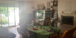 Vente Maison 4 pièces 87m² ROYAN - Photo 3