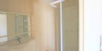 Sale Apartment 2 rooms 49m² ROYAN - Photo 5