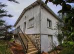 Vente Maison 6 pièces 138m² ROYAN - Photo 2