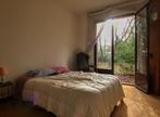 Sale House 7 rooms 166m² royan - Photo 10