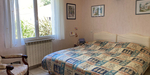 Sale House 6 rooms 147m² ROYAN - Photo 7