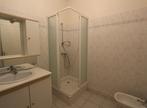 Location Appartement 3 pièces 71m² Royan (17200) - Photo 7