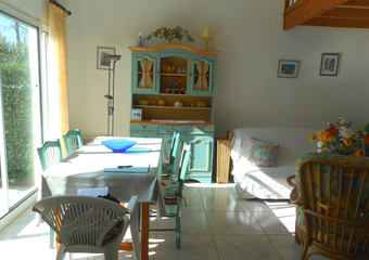 Renting House 3 rooms 64m² Vaux-sur-Mer (17640) - Photo 1