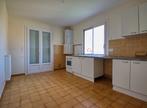 Sale House 6 rooms 166m² ROYAN - Photo 2