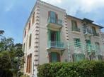 Location Appartement 1 pièce 23m² Saint-Palais-sur-Mer (17420) - Photo 6
