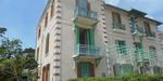 Location Appartement 1 pièce 23m² Saint-Palais-sur-Mer (17420) - Photo 7