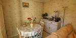 Vente Maison 4 pièces 80m² ROYAN - Photo 10
