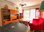 Sale Apartment 3 rooms 52m² SAINT GEORGES DE DIDONNE - Photo 6