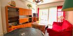 Vente Appartement 3 pièces 52m² SAINT GEORGES DE DIDONNE - Photo 6