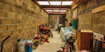 Sale House 4 rooms 145m² ROYAN - Photo 18