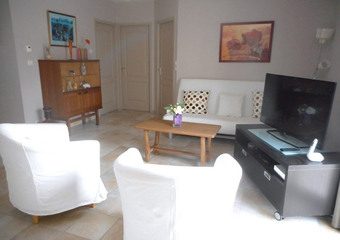 Location Maison 3 pièces 113m² Saint-Augustin (17570) - photo