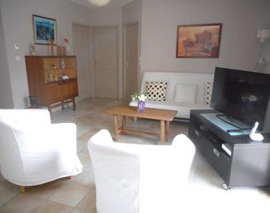 Location Maison 3 pièces 113m² Saint-Augustin (17570) - photo