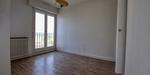 Vente Appartement 3 pièces 77m² ROYAN - Photo 7