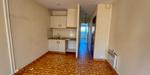 Vente Appartement 2 pièces 34m² VAUX SUR MER - Photo 4