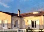 Vente Maison 4 pièces 147m² ROYAN - Photo 1