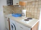 Renting Apartment 2 rooms 27m² Saint-Palais-sur-Mer (17420) - Photo 3