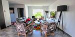 Sale House 4 rooms 119m² VAUX SUR MER - Photo 4
