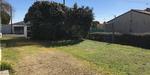 Location Maison 4 pièces 92m² Saint-Palais-sur-Mer (17420) - Photo 19