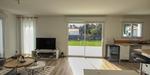 Sale House 4 rooms 93m² SAINT AUGUSTIN - Photo 4