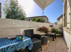 Sale Building 7 rooms 165m² SAUJON - Photo 1