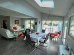 Sale House 5 rooms 156m² SAINT GEORGES DE DIDONNE - Photo 17