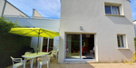 Renting House 4 rooms 92m² Royan (17200) - Photo 1